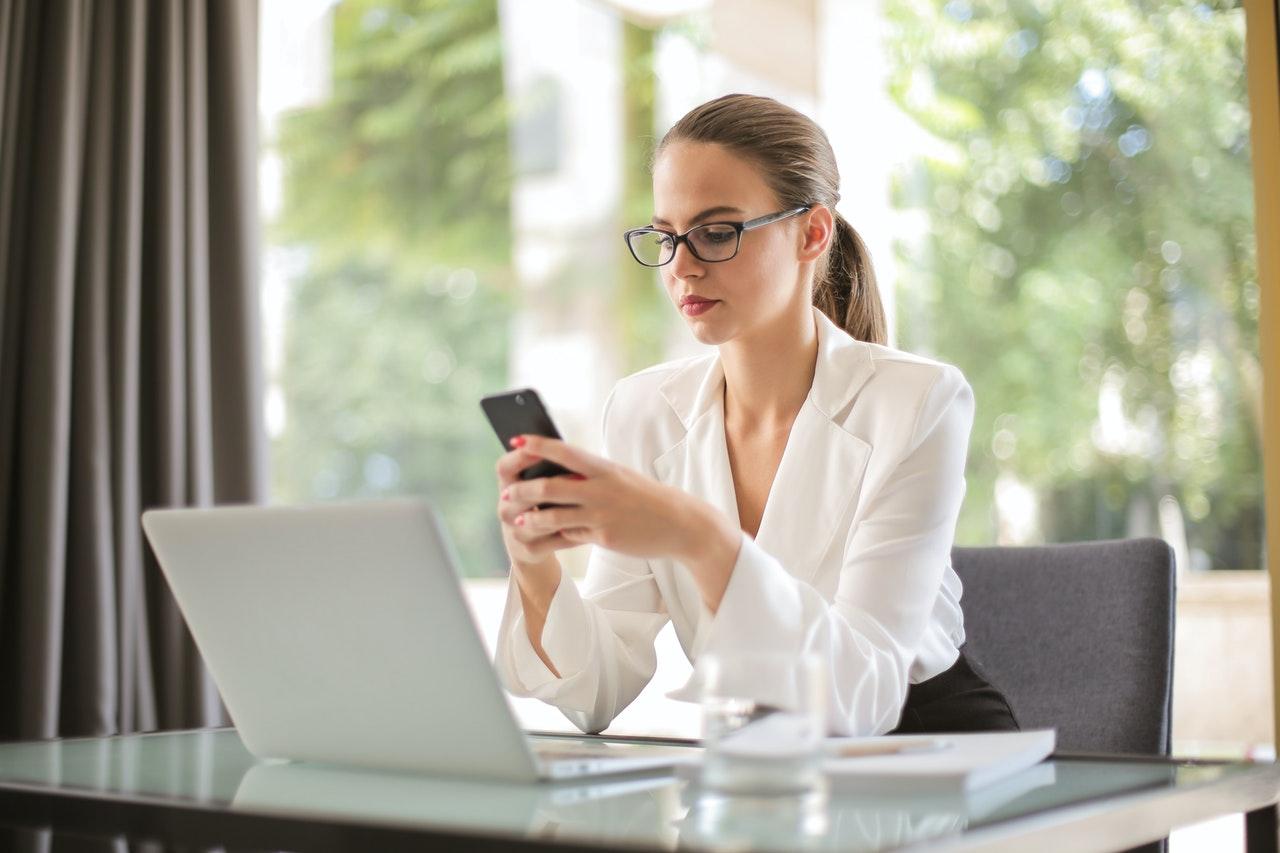 utiliser le mass sms pour communiquer