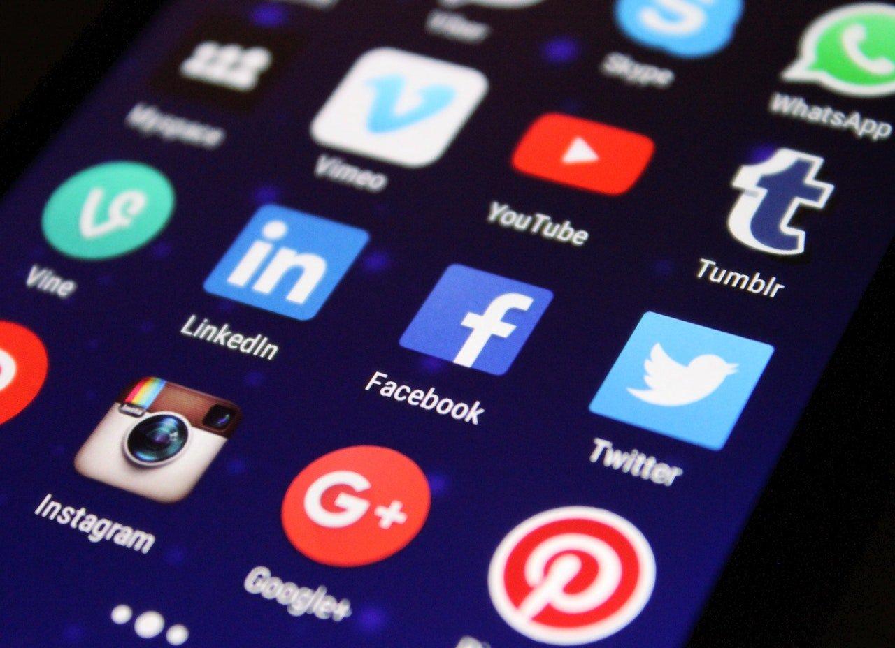 Courrier par internet : Quels sont les avantages ?
